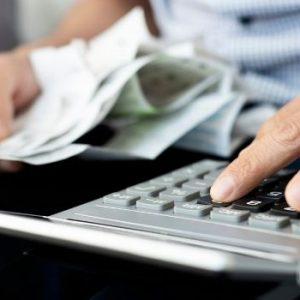 Fiscaal voordeel met een lijfrente