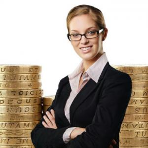 Lijfrente banksparen of verzekering