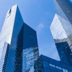 Lijfrente en het depositogarantiestelsel