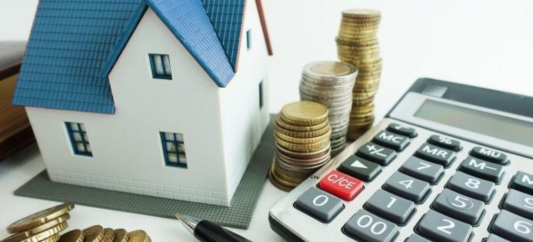 huis verkopen op lijfrente