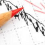 Lopende lijfrente bij lage rente