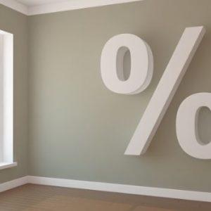 Lijfrente afkopen tegen lager belastingtarief