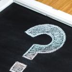 Wat is een lijfrente precies?