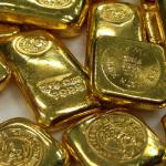 Beleggen in goud. Een goed idee?