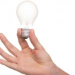 Alternatief voor sparen – Wat zijn de mogelijkheden?