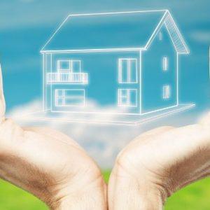 Lijfrente voor aflossing hypotheek