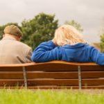 Verschil tussen pensioenleeftijd en aow leeftijd